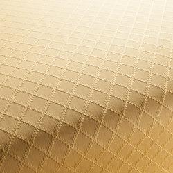 SASTRA 9-2090-041 | Fabrics | JAB Anstoetz