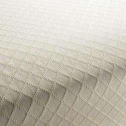 SASTRA 9-2090-070 | Fabrics | JAB Anstoetz
