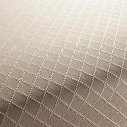 SASTRA 9-2090-073 | Fabrics | JAB Anstoetz