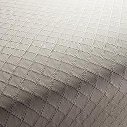 SASTRA 9-2090-074 | Fabrics | JAB Anstoetz