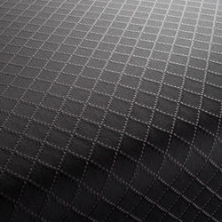 SASTRA 9-2090-094 | Fabrics | JAB Anstoetz