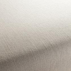SOHO 9-2135-070 | Fabrics | JAB Anstoetz