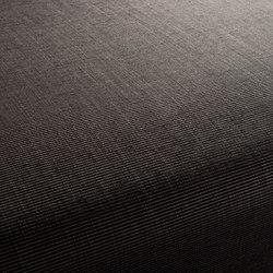 SOHO 9-2135-092 | Fabrics | JAB Anstoetz