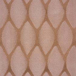 Pina | 1003 | Tissus pour rideaux | DELIUS