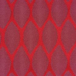 Pina | 3001 | Tessuti decorative | DELIUS