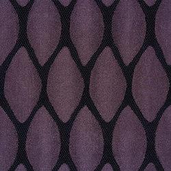 Pina | 4001 | Curtain fabrics | DELIUS