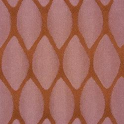 Pina | 4002 | Tissus pour rideaux | DELIUS