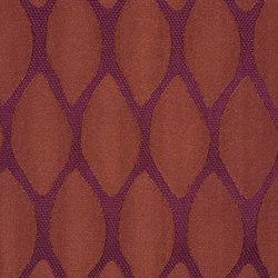 Pina   4003   Curtain fabrics   DELIUS