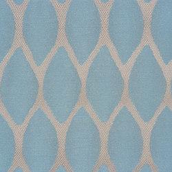 Pina | 5001 | Curtain fabrics | DELIUS