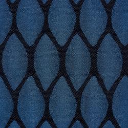 Pina | 5002 | Tejidos para cortinas | DELIUS