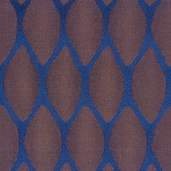 Pina | 5004 | Tissus pour rideaux | DELIUS