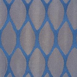 Pina | 5005 | Tissus pour rideaux | DELIUS