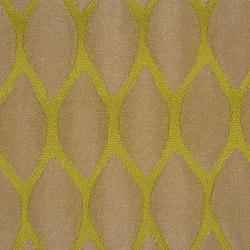 Pina | 6001 | Curtain fabrics | DELIUS