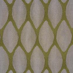 Pina | 6002 | Curtain fabrics | DELIUS