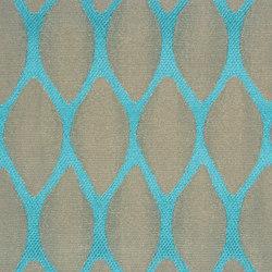 Pina | 6003 | Curtain fabrics | DELIUS