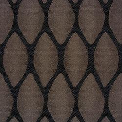 Pina | 7002 | Curtain fabrics | DELIUS