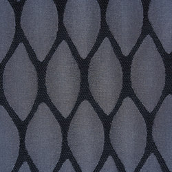 Pina | 8001 | Curtain fabrics | DELIUS