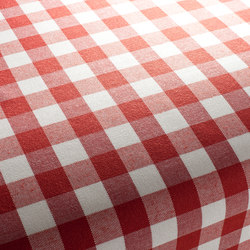 SPORTY CHECK 1-2955-010 | Upholstery fabrics | JAB Anstoetz