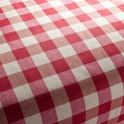 SPORTY CHECK 1-2955-012 | Fabrics | JAB Anstoetz