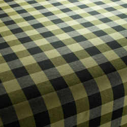 SPORTY CHECK 1-2955-032 | Fabrics | JAB Anstoetz