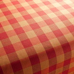 SPORTY CHECK 1-2955-062 | Fabrics | JAB Anstoetz