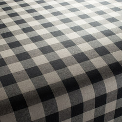 SPORTY CHECK 1-2955-074 | Fabrics | JAB Anstoetz