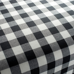 SPORTY CHECK 1-2955-090 | Fabrics | JAB Anstoetz