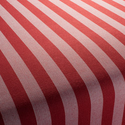 SPORTY STRIPE 1-2954-010 | Upholstery fabrics | JAB Anstoetz