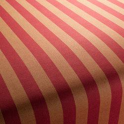SPORTY STRIPE 1-2954-011 | Upholstery fabrics | JAB Anstoetz