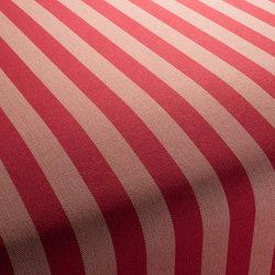SPORTY STRIPE 1-2954-012 | Upholstery fabrics | JAB Anstoetz