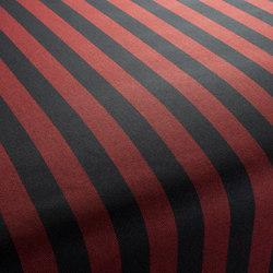 SPORTY STRIPE 1-2954-013 | Upholstery fabrics | JAB Anstoetz