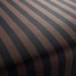 SPORTY STRIPE 1-2954-020 | Upholstery fabrics | JAB Anstoetz