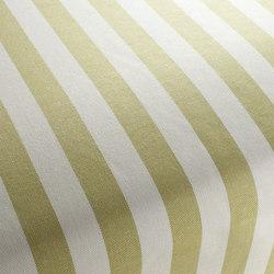 SPORTY STRIPE 1-2954-030 | Upholstery fabrics | JAB Anstoetz