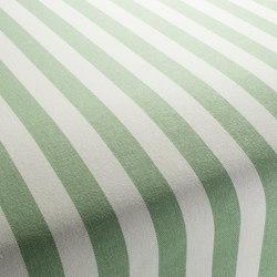 SPORTY STRIPE 1-2954-031 | Upholstery fabrics | JAB Anstoetz