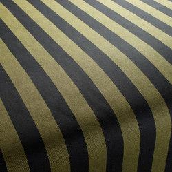 SPORTY STRIPE 1-2954-032 | Upholstery fabrics | JAB Anstoetz