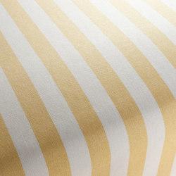 SPORTY STRIPE 1-2954-040 | Upholstery fabrics | JAB Anstoetz