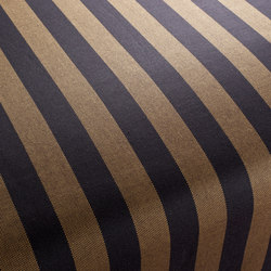 SPORTY STRIPE 1-2954-042 | Upholstery fabrics | JAB Anstoetz