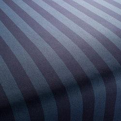 SPORTY STRIPE 1-2954-050 | Upholstery fabrics | JAB Anstoetz