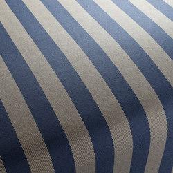 SPORTY STRIPE 1-2954-051 | Upholstery fabrics | JAB Anstoetz