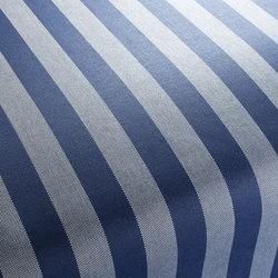 SPORTY STRIPE 1-2954-052 | Upholstery fabrics | JAB Anstoetz