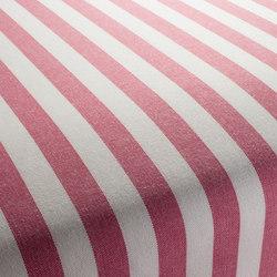 SPORTY STRIPE 1-2954-060 | Upholstery fabrics | JAB Anstoetz