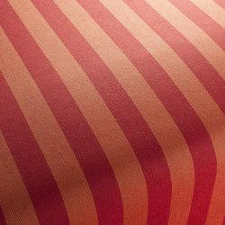 SPORTY STRIPE 1-2954-062 | Fabrics | JAB Anstoetz