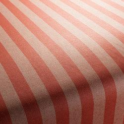 SPORTY STRIPE 1-2954-063 | Upholstery fabrics | JAB Anstoetz