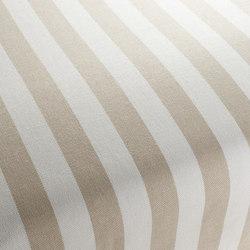 SPORTY STRIPE 1-2954-072 | Upholstery fabrics | JAB Anstoetz