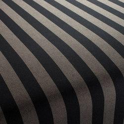 SPORTY STRIPE 1-2954-074 | Upholstery fabrics | JAB Anstoetz