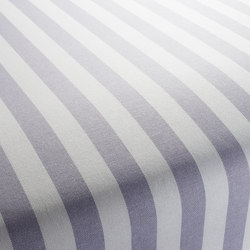 SPORTY STRIPE 1-2954-080 | Upholstery fabrics | JAB Anstoetz