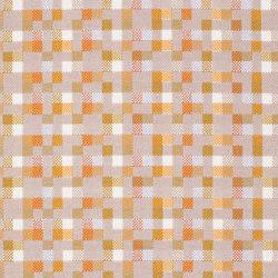 Pix | 1001 | Fabrics | DELIUS