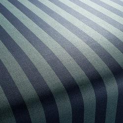 SPORTY STRIPE 1-2954-082 | Upholstery fabrics | JAB Anstoetz