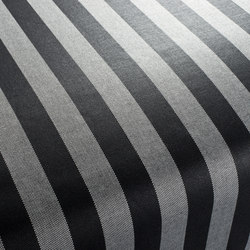 SPORTY STRIPE 1-2954-099 | Upholstery fabrics | JAB Anstoetz