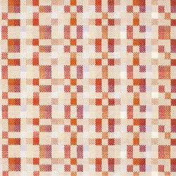 Pix | 3001 | Fabrics | DELIUS